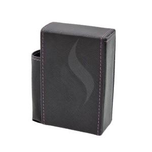 Sigarettendoosjes Angelo Box With Lighter