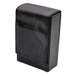 Sigarettendoosjes Angelo Cigarette Box