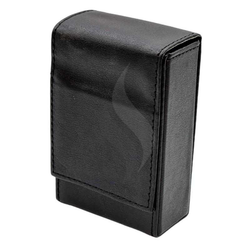 Boîtes à cigarettes Angelo Cigarette Box