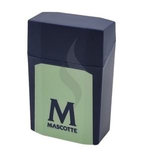 Cigarette boxes Mascotte Flip Case