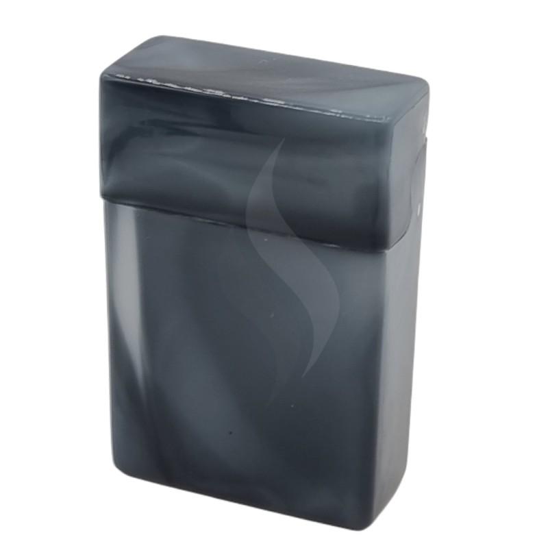 Cigarette boxes Belbox Plastic Box