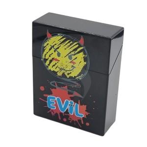 Boîtes à cigarettes Atomic Box Smileys