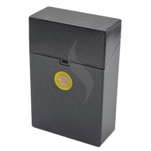 Sigarettendoosjes Belbox Metallic Look