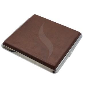 Cigarette boxes Belbox Cases Leather