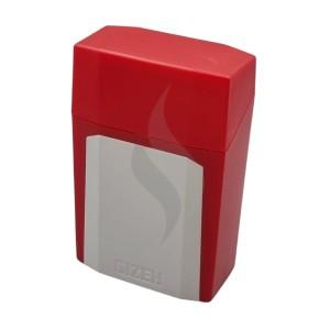 Cigarette boxes Gizeh Flip Case