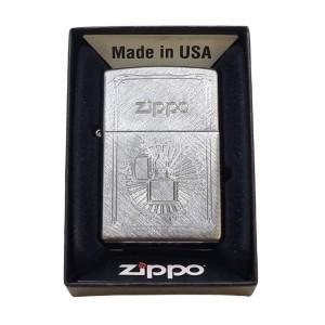 Briquet & Cendrier Zippo 50th Anniversary