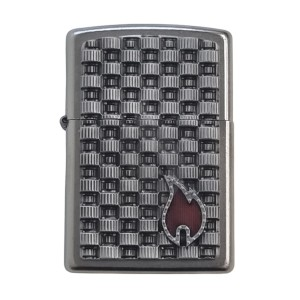 Aansteker & Asbakken Zippo Gear Box