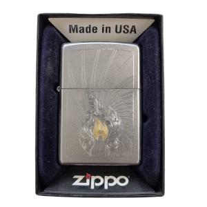 Briquets Zippo Flame Explosion
