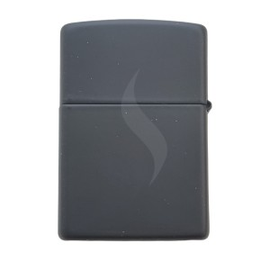 Lighters Zippo Hearts Design