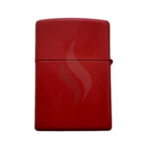 Lighters Zippo Planeta Fuel Cans