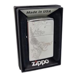 Briquet & Cendrier Zippo With Pattern 5