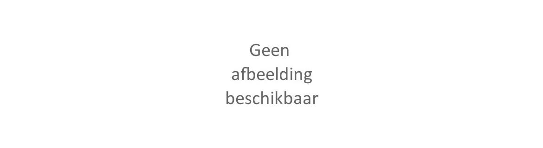 Grinder & Weegschaal
